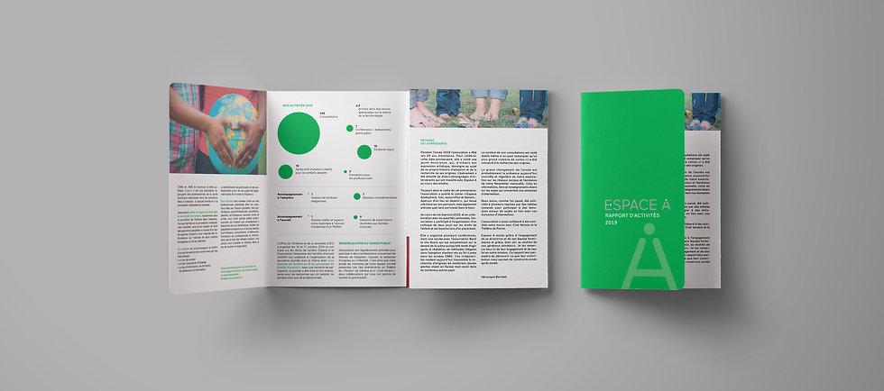 2 Double-Gate-Fold-Brochure-Vol3.jpg