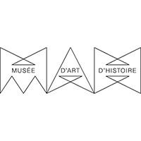 Musée d ' Art et d' Histoire.jpg
