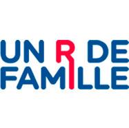 Un R de famille.jpg