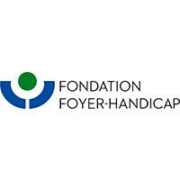 Fondation Foyer-Handicap.jpg