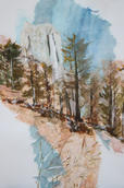 Yosemite I