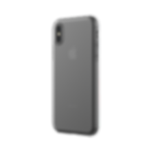 iPhone Ecom Render v2.749.png