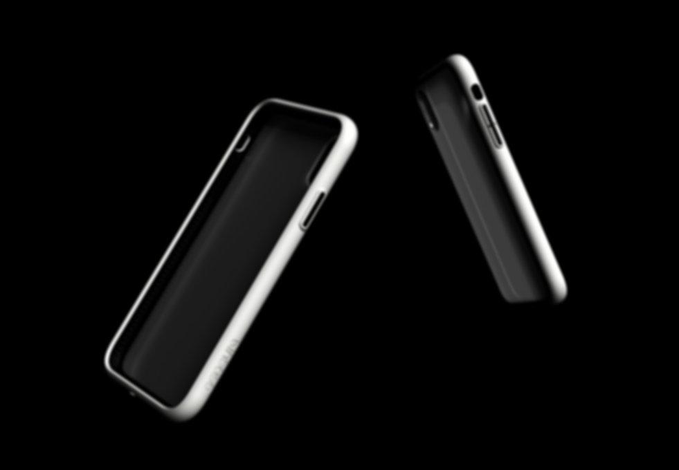 iPhone 2018 Marketing Render.637.jpg