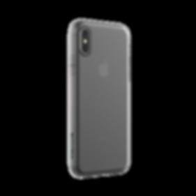 iPhone Ecom Render v2.747.png