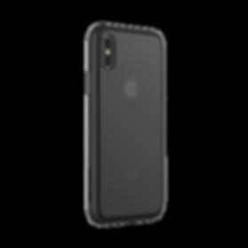 iPhone Ecom RefndxZfer v2.722.png