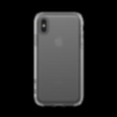 iPhone Ecom Render v2.743.png