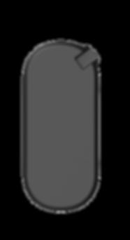 Qi Pad Ortho.863.png
