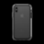 iPhone Ecom Render v2.721.png