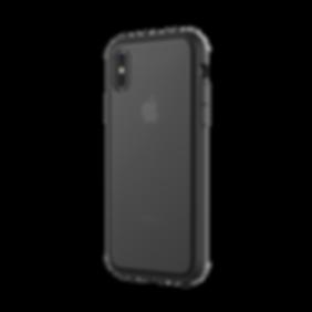 iPhone Ecom RdefndxZxfer v2.722.png