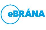 EBrana logo.PNG