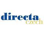 Directa.PNG