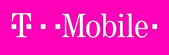 T MOBILE.PNG