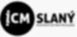 icm-slaný_optimized (1).png