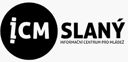 icm-slaný_optimized (1).png