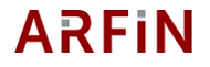 ARFIN LOGO.png