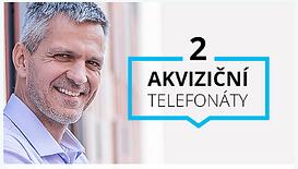 Telefonování 2.PNG