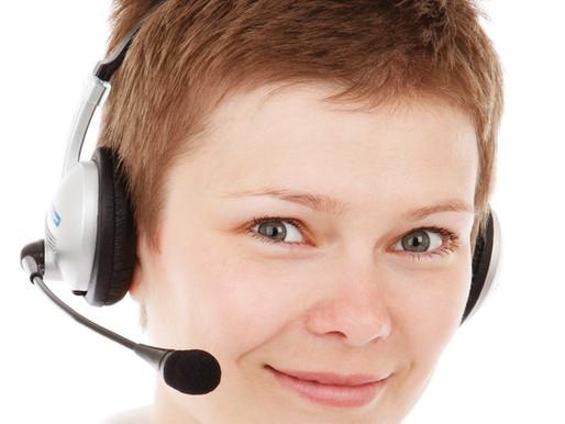 Jak správně telefonovat – Tip 2: Proč je pro Cold Calling nejdůležitější psychika?
