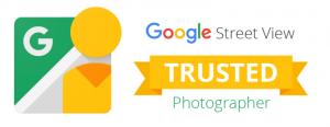 Google-Trusted-Photographer-768x298-300x