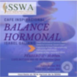 Cafe Balance.PNG