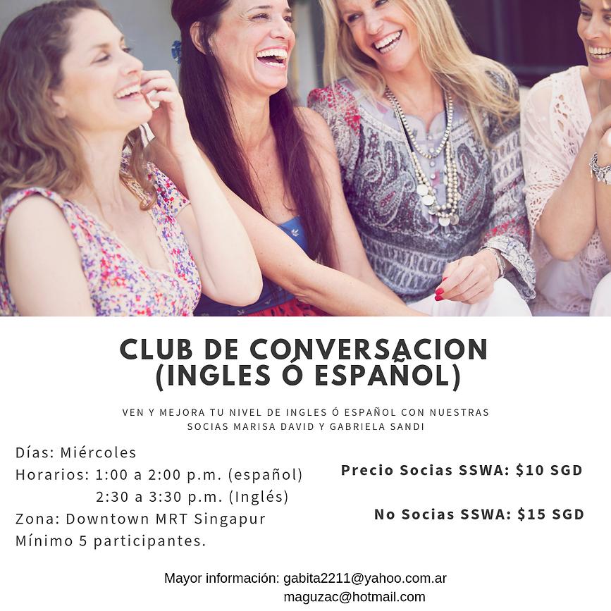 Club_de_conversación.png