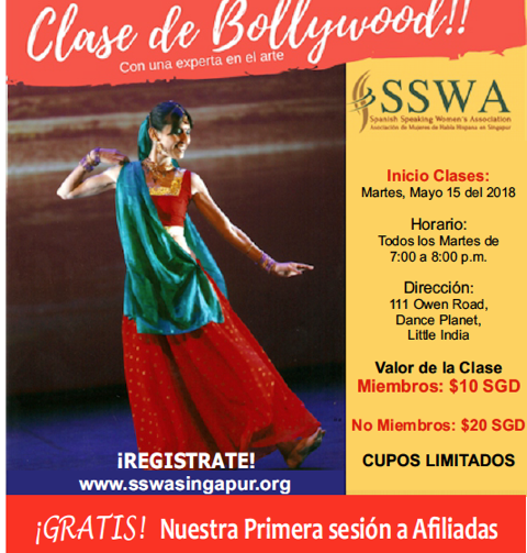 Clase de Bollywood v mail_edited.png