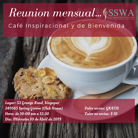 CAFE MENSUAL MES DE ABRIL WEBSITE.png