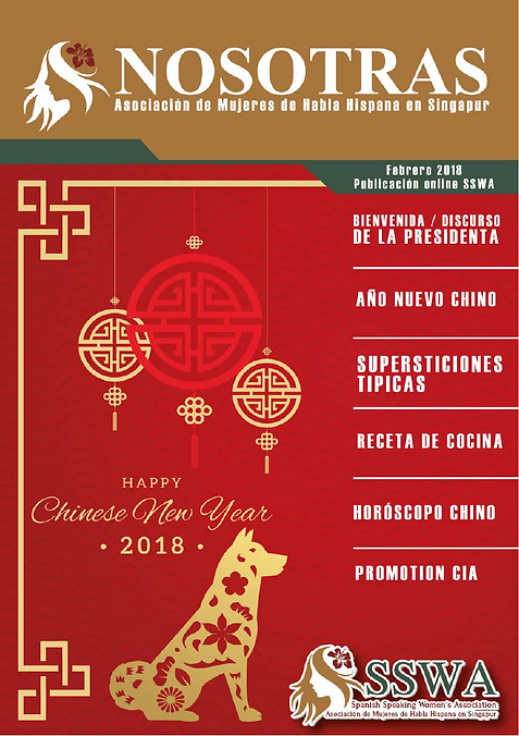 2018-01-Revista nosotras - Portada.PNG
