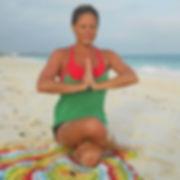 conce y yoga.jpg