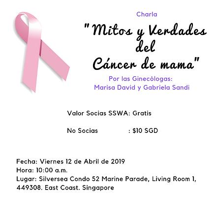 charla_Mitos_y_verdades_del_cáncer_de_ma