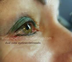 dual color eyeliner.jpg