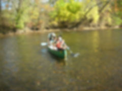 YB Canoe.jpg