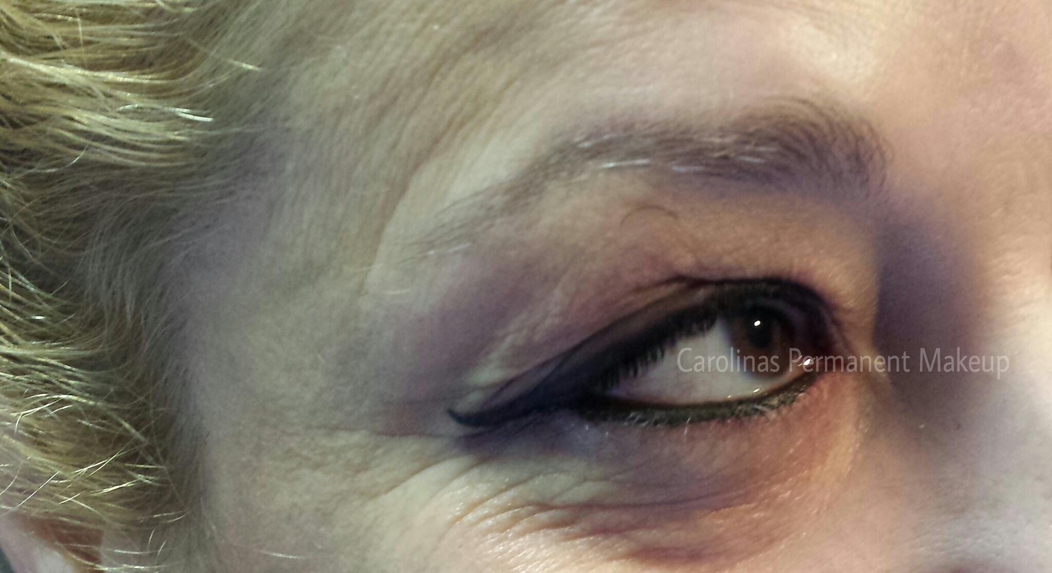 water line eyeliner.jpg