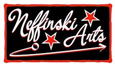 even newer neffinski.png