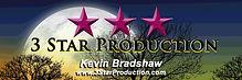 3 star logo_edited.jpg