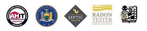 badges qualifications.JPG