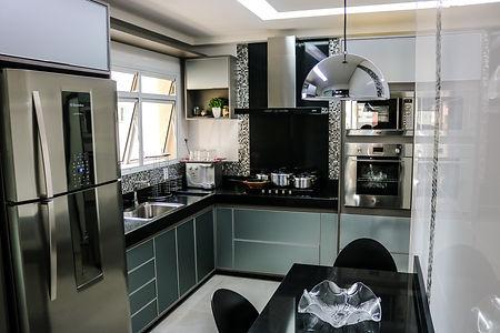 kitchen-2135393.jpg