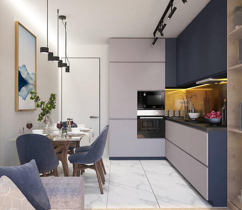 kitchen-4691472.jpg