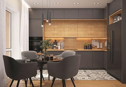 kitchen-4043098.jpg