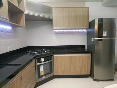 Cozinha 02.jpeg