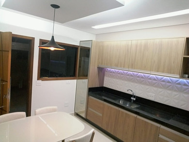Cozinha 03.jpeg