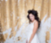 24-Carat-Mermaid-Photobooth-Backdrop-2-L