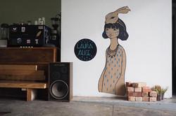 House of Bricks Gallery