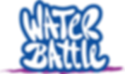 Water-Battle-Logo-staand.png