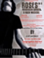 Show Poster- Kol Ami.jpeg