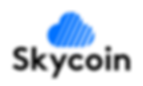 Skycoin-Logo_V.png