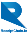 RC_logo_with_name.png