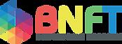 BNFT_logo_main2_AI.png