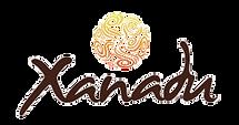 xanadu-logo.png
