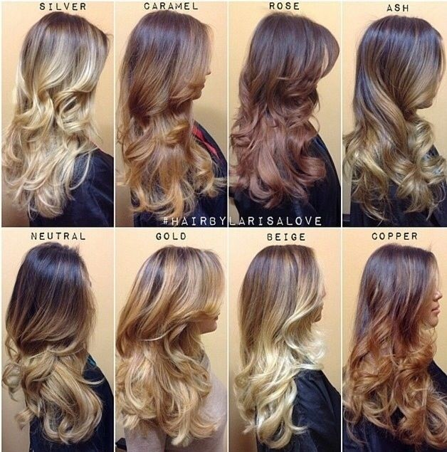 Amazing-Ombre-Hair-Colour-Ideas
