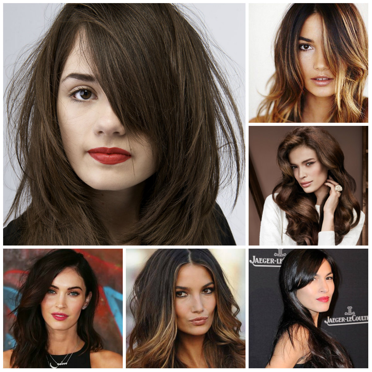 hair-color-for-brunettes-2016